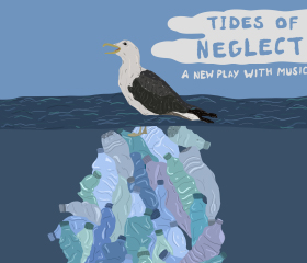 Tides of Neglect