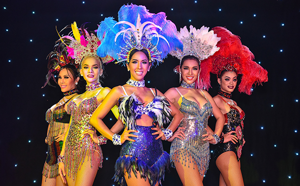 Bangkok ladyboy movies-9715