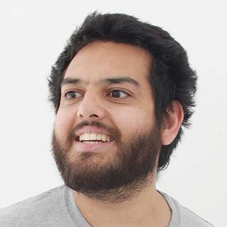 Sunjai Arif